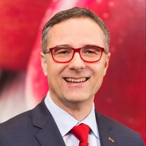 KR Christof Kastner