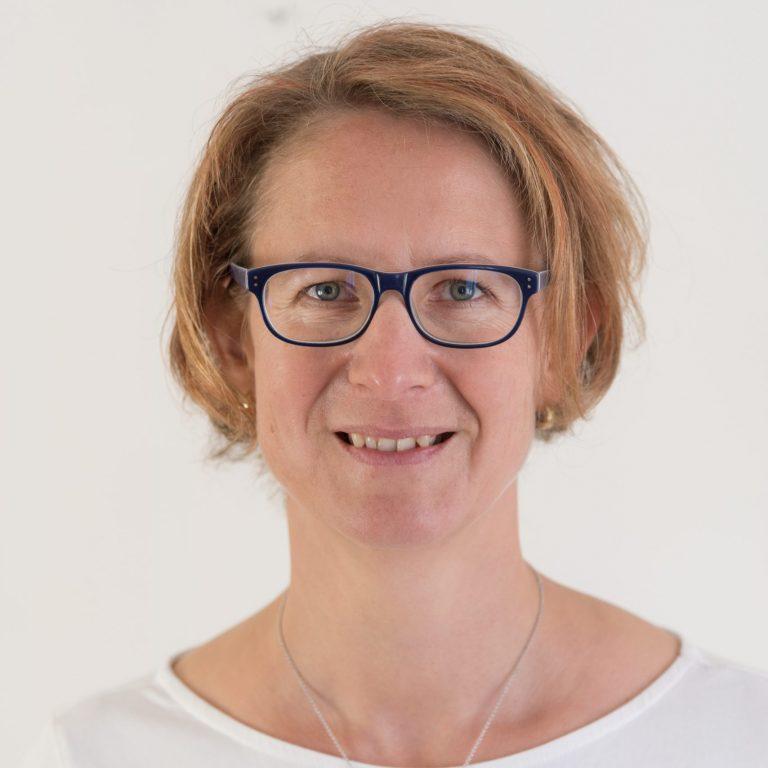 Ing. Claudia Neulinger