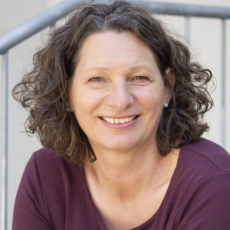 Rosemarie Winkler