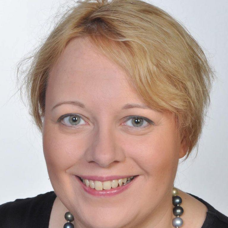 Magda Fontner