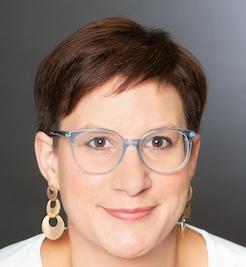 Isabella Kramer, BSc